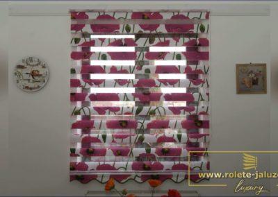 rulouri geam ultralux 3-min