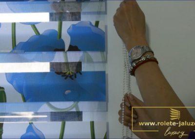rulouri geam ultralux 4-min