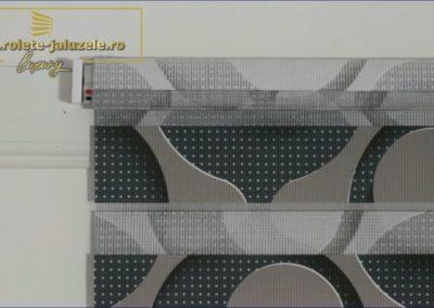 rulouri geam ultralux electrice 6-min
