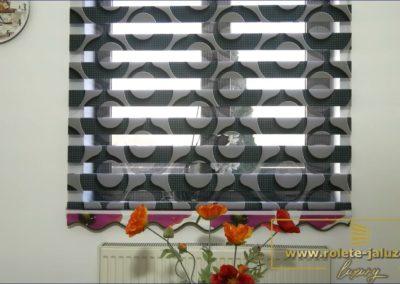 rulouri geam ultralux electrice 7-min